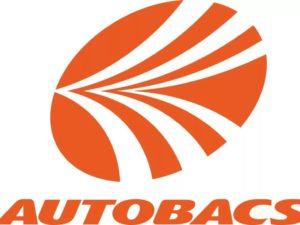 AUTOBACS (JAPAN)