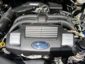 Крышки, шкивы двигателя