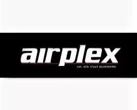 "Пластик ""Airplex"""