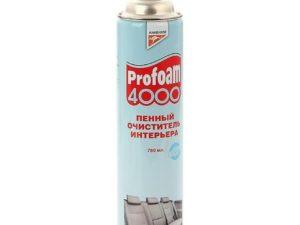 PROFOAM_4000