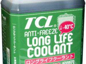TCL_4l_GREEN