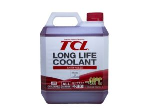 TCL_RED_4l