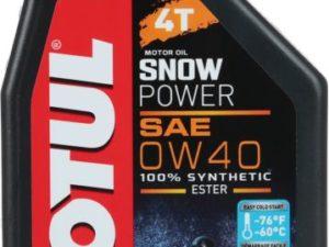 MOTUL_SNOWPOWER_0W40_1l